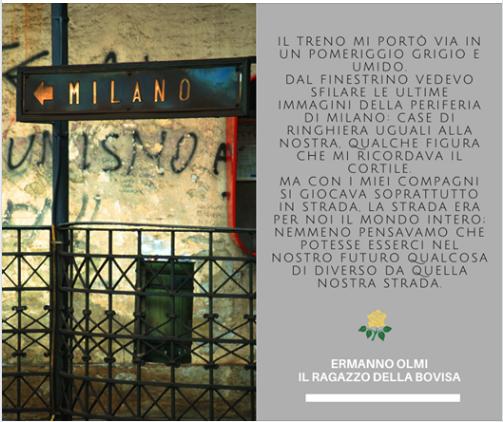 Giovanna Ferrante Scrittrice
