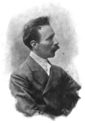 Marco Praga